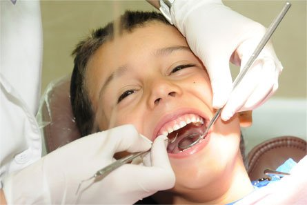 dental-art-services4.jpg
