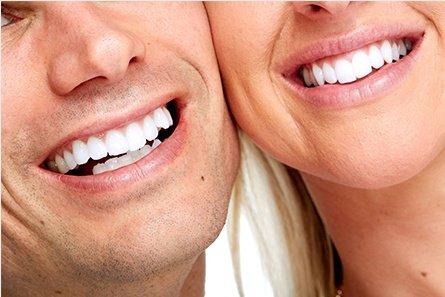 teeth3.jpg